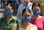 Phòng chống bệnh cúm A/H5N1 ở người