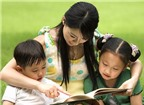 Phòng tránh lệch lạc giới tính cho trẻ nhỏ