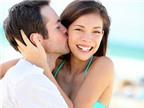 Phụ nữ có hôn nhân bền vững có sức khỏe tốt hơn