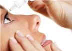 Phụ nữ mang thai dùng thuốc trị đau mắt đỏ có được không?
