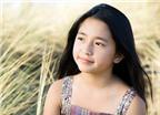 Phương pháp giảm tốc độ dậy thì sớm ở trẻ