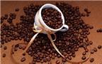 Phương pháp nhuộm tóc bằng cà phê