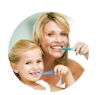 Phương pháp phòng ngừa nguy cơ chảy máu nướu răng