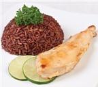 Phương pháp thực dưỡng Ohsawa bảo vệ sức khỏe