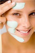 Phương pháp trị mụn không hại da