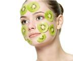 Quả kiwi - phương thuốc làm đẹp hiệu quả cho da