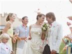 Sai lầm của hôn nhân thời các cụ