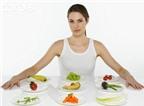 Sai lầm khi bổ sung chất dinh dưỡng mùa thu