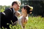Sai lầm thường gặp của vợ chồng mới cưới