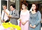 Sau dâu bể, cuộc sống của NS Kim Tử Long giờ ra sao?
