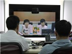 Sinh viên cao đẳng FPT lập trình giải pháp học tiếng Anh cho trẻ em