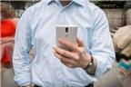 Smartphone có thể phát hiện trầm cảm?