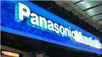 Sonythua Panasonic về nhãn hiệu yêu thích