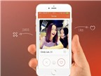 Startup Trung Quốc kiếm tiền từ giới trẻ cô đơn