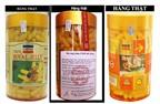 Sữa Ong Chúa Costar Royal Jelly Úc 1450mg x 100 viên