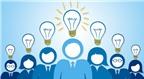 Sự khác nhau giữa công ty khởi nghiệp và công ty đã trưởng thành