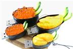 SushiDisk USB hấp dẫn