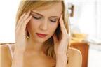 Suy nhược thần kinh có phải bệnh tâm thần?