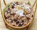 Tác dụng chữa bệnh của gạo