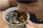 Tác dụng chữa bệnh của một số loại trà thảo dược