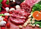 Tác hại khôn lường khi ăn nhiều thịt