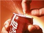 Tác hại nghiêm trọng từ Coca – Cola