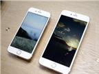 Tại sao Amazon không bán iPhone
