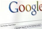 """Tại sao Google muốn bạn """"Google bản thân""""?"""