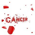 Tại sao ung thư rất phổ biến hiện nay?