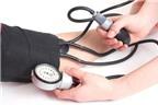 Tăng huyết áp ở người bệnh đái tháo đường