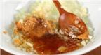 Thịt nướng xiên kiểu Hàn hấp dẫn
