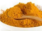 Thực phẩm hỗ trợ tiêu diệt tế bào ung thư