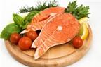 Thực phẩm tốt cho người bị đau khớp gối