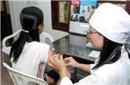 Thuốc điều trị bệnh cúm mùa