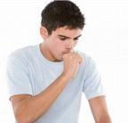 Thuốc điều trị bệnh ho khan