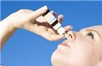 Thuốc nhỏ mũi phải dùng đúng cách