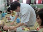 Tiềm ẩn nguy cơ cúm A/H5N1 bùng phát ở người