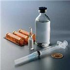 Tìm hiểu thêm về insulin