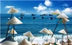 Tìm hiểu về ngành nghề Du lịch