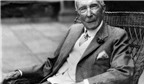 Tỉ phú sở hữu hàng trăm tỉ USD Rockefeller đã sống tằn tiện như thế nào?