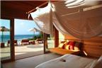 Top 10 resort lãng mạn dành cho đôi lứa