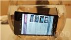 Top smartphone chống chịu nước tốt nhất hiện tại