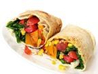 Top thực phẩm bạn cần ăn mỗi ngày