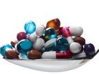 Tránh ngộ độc vitamin A cho bé