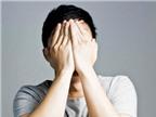Trẻ vị thành niên thủ dâm, bố mẹ nên làm gì?