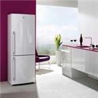 Tủ lạnh có khả năng siêu phàm
