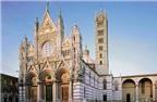 Tuscany – Vùng đất đẹp nhất của du lịch Ý