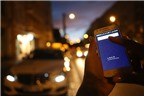 Uber sắp trở thành startup có giá trị lớn nhất thế giới