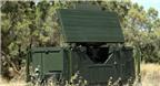 Ưu điểm vượt trội của radar cảnh giới ELM-2288ER canh giữ Trường Sa
