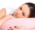 Viêm âm đạo và cách điều trị